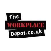 Click here to view The Workplace Depot case study.