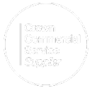 Crown Commercial Service Supplier - as a trusted technology partner for the Public Sector, Exponential-e has been awarded multiple lots including data access, telephony services, inbound telephony and audio conferencing.
