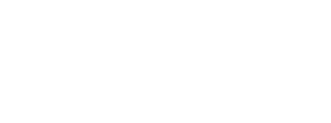 Investors in people | Accredited Until 2020