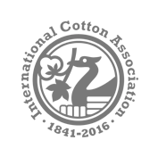 Click here to view the International Cotton Association case study.