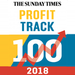 the-sunday-times-profit-track18.png