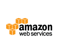 Click here to find out more about AWS connectivity