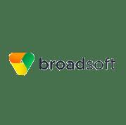 broadsoft.png