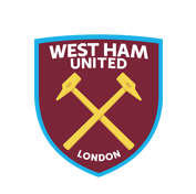 Logo-West Ham United