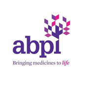 Logo-ABPI: The Association of the British Pharmaceutical Industry