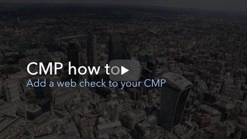 add_a_web_check1.jpg