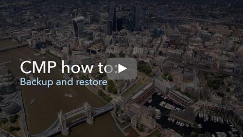 backup-restore_cmp.jpg