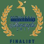 british_legaw_awards1.png