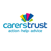 Click here to view the Carers Trust case study.