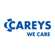 Logo-The Careys Group