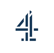 Logo-Channel 4