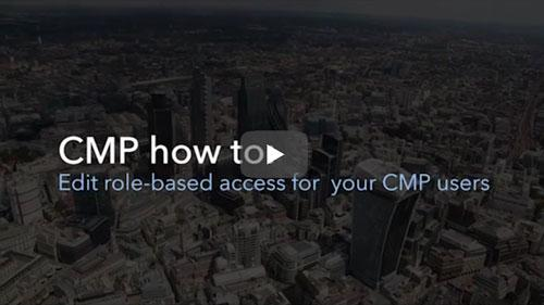 edit_role_based_access1.jpg