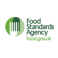 Logo-/food-standards-agency