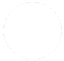 Connect directly in to the Health and Social Care Network (HSCN) with Exponential-e's stage 2 compliance.