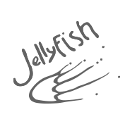 Logo-Jellyfish Pictures