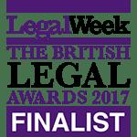 legal_week_awards.png