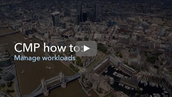 manage_workloads.jpg