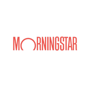 Logo-Morningstar