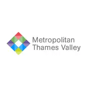Click here to view the Metropolitan Thames Valley case study.