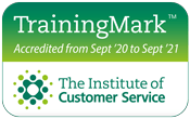 trainingmark-the-institute-of-customer-service.png
