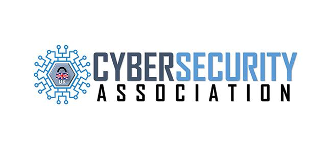 Exponential-e's Head of Cyber Security offers perspective on Data Privacy Day 2021
