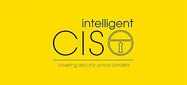 How should CISOs prepare for long-term COVID-19 cybersecurity impacts?