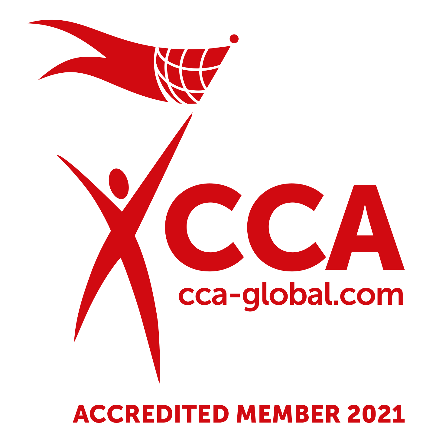 cca-accredited-2021.png