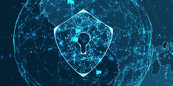 Exponential-e SD-WAN is secure
