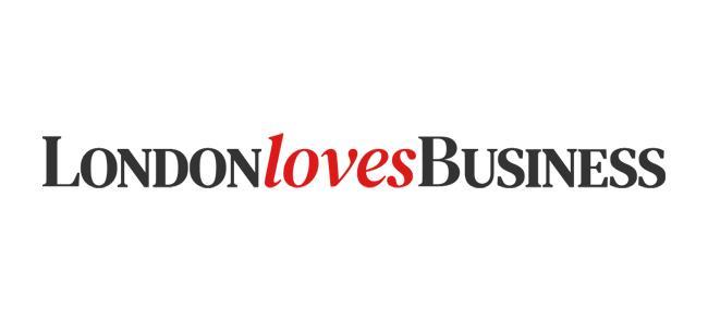 Jonathan Bridges of Exponential-e speaks to London Loves Business