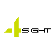Logo-4sight Communications