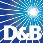 Dun & Bradstreet 1 Rating