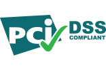 ' ' from the web at 'http://www.exponential-e.com/images/About_us/Accreditations_Awards/pci-dss-compliant1.png'
