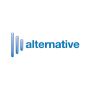 Click here to view the Alternative Networks case study.