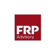 Click here to view the FRP Advisory case study.
