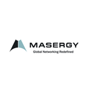 Click here to find out more about the WAN and Cloud solution Exponential-e provided Masergy Communications.