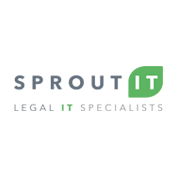 Click here to find out more about the WAN and Cloud solution Exponential-e provided Sprout IT