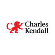 Click here to find out more about the Internet, Wide Area Network to Cloud Service solutions Exponential-e provided Charles Kendall.