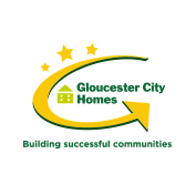 Click here to view the Gloucester City Homes case study.