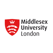 Click here to view the Middlesex University London case study.