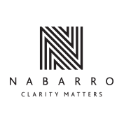 Click here to find out more about the Global WAN & converged services, Private Cloud & Cloud Services provided to Nabarro.