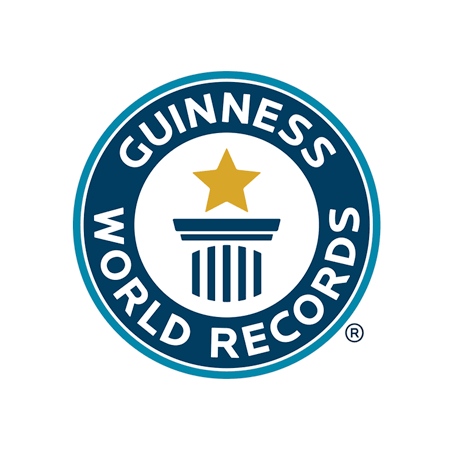 Click here to find out how Exponential-e migrated Guinness World Records' global workforce to Microsoft Office 365