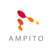 Logo-Ampito - IT, Telecoms and Digital Media Group