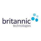 Logo-Britannic Technologies -Deliver better experiences in the Telecommunications sector, adapt to changing environments and get more done.