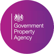 Logo-Government Property Agency