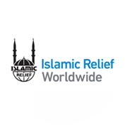 Logo-Islamic Relief Worldwide