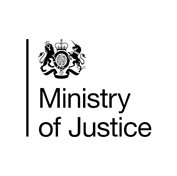 Logo-Ministry of Justice