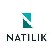 Logo-Natilik - Transforming business through the power of IT & Communications Technology