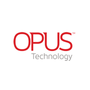 Opus Technology