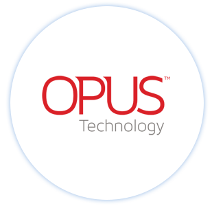 'Opus technology' from the web at 'http://www.exponential-e.com/images/Partners/opus-logo.png'