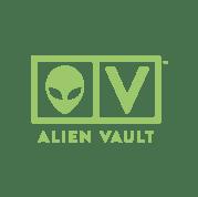 alienvault.png